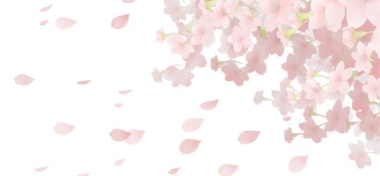 kougi_top_image