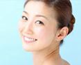 肌の育ち度・ターンオーバー…<br>知っておきたいポイント