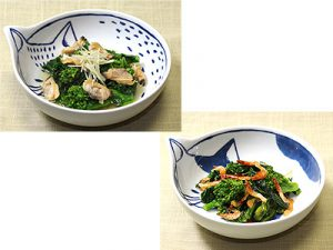 cooking_1803