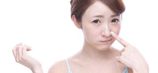 kougi_303_top