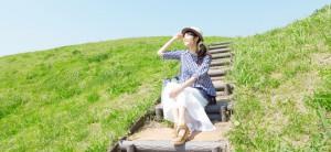 kougi_469_top