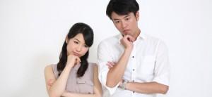 kougi_472_top