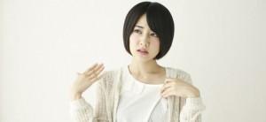 kougi_483_top