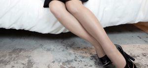 kougi_489_top