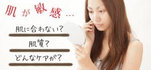 kougi_516_top