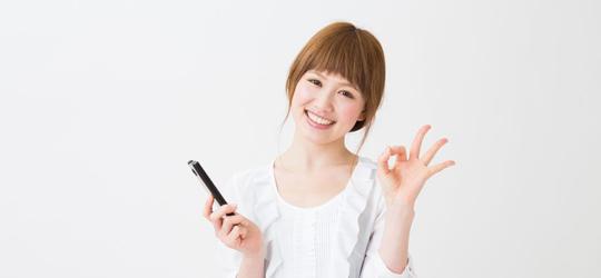 kougi_522_top