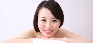 kougi_524_top