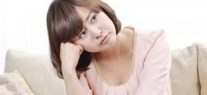 kougi_561_top