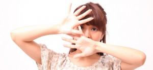 kougi_585_top