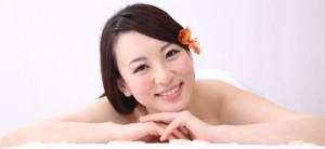 kougi_591_top