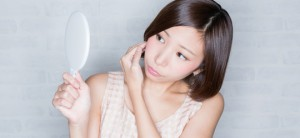 kougi_593_top